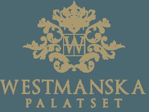 Westmanska