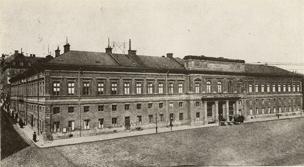 Westmanska huset