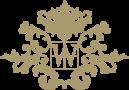 Westmanska Palatset